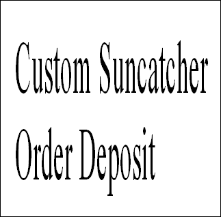 custom-order-image